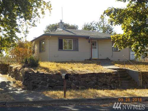 601 W Broadway Ave, Ritzville, WA 99169 (#1526942) :: Canterwood Real Estate Team