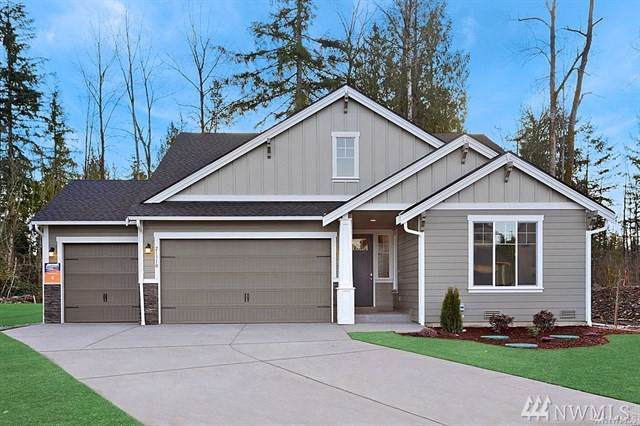 21222 113th St Ct E, Bonney Lake, WA 98391 (#1527069) :: Capstone Ventures Inc