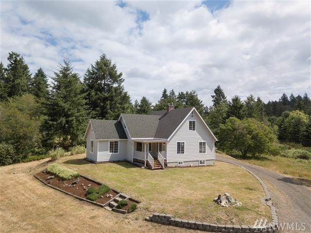 14821 Purdy Dr NW, Gig Harbor, WA 98332 (#1527111) :: Chris Cross Real Estate Group