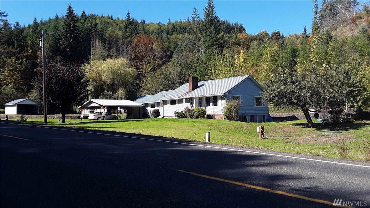 5868 State Hwy 6 - Photo 1