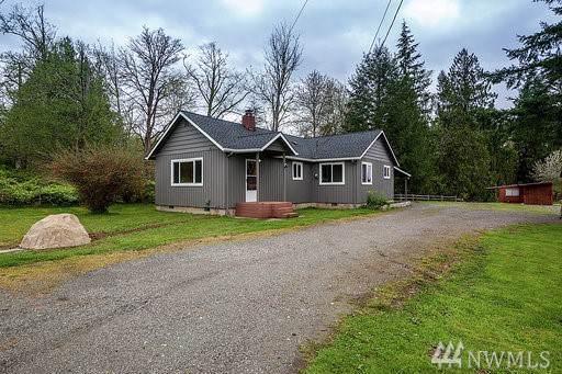 12701 Sultan Basin Road, Sultan, WA 98294 (#1528107) :: Ben Kinney Real Estate Team