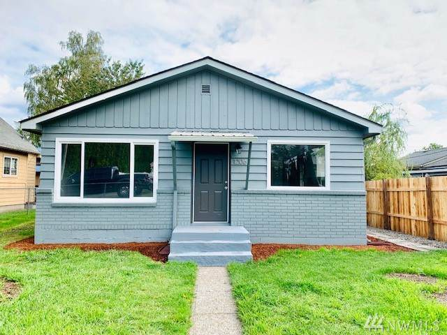 1206 J St, Centralia, WA 98531 (#1528238) :: Record Real Estate