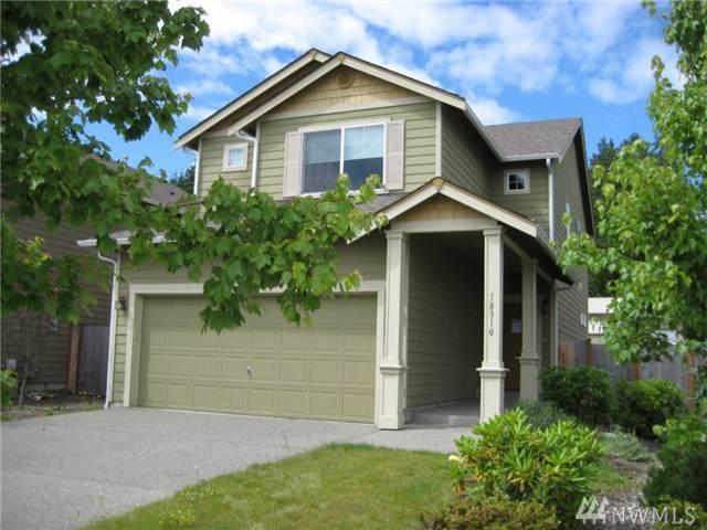 18310 104th St Ct E, Bonney Lake, WA 98391 (MLS #1528362) :: Lucido Global Portland Vancouver