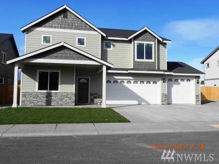 2109 W Creeksedge Wy, Ellensburg, WA 98926 (#1528524) :: Ben Kinney Real Estate Team