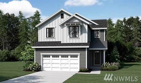 8457 26th St Ct E, Edgewood, WA 98371 (#1528594) :: Chris Cross Real Estate Group