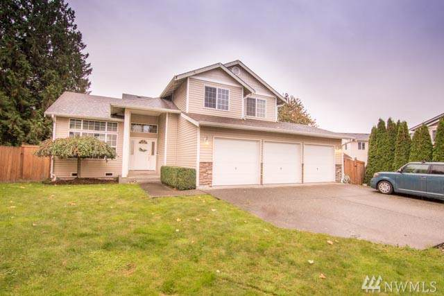 1315 85th Ave SE, Lake Stevens, WA 98258 (#1528963) :: Keller Williams - Shook Home Group