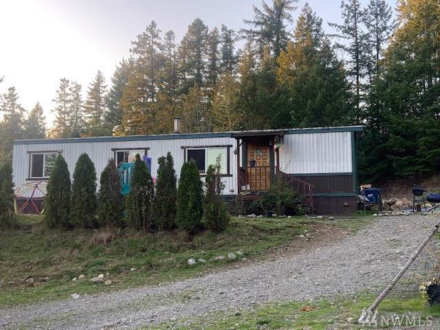 19406 SE 248th St, Maple Valley, WA 98038 (MLS #1529134) :: Lucido Global Portland Vancouver