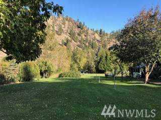 45 Sunshine Lane, Entiat, WA 98822 (#1529205) :: Mosaic Home Group