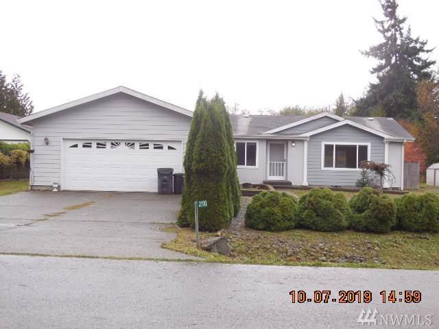 2730 E Sunnybrook Meadows E, Port Angeles, WA 98362 (#1529276) :: Crutcher Dennis - My Puget Sound Homes