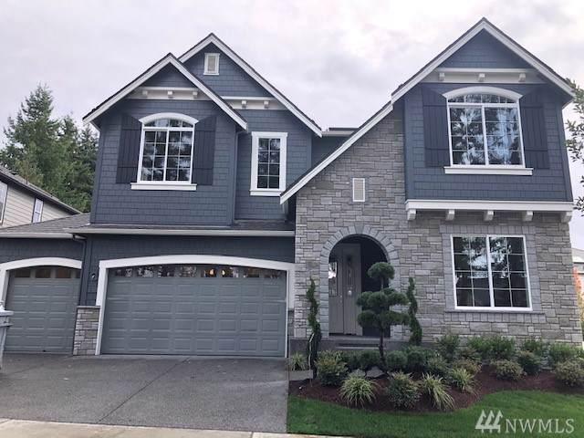 21173 SE 7th Place, Sammamish, WA 98074 (#1529446) :: Canterwood Real Estate Team