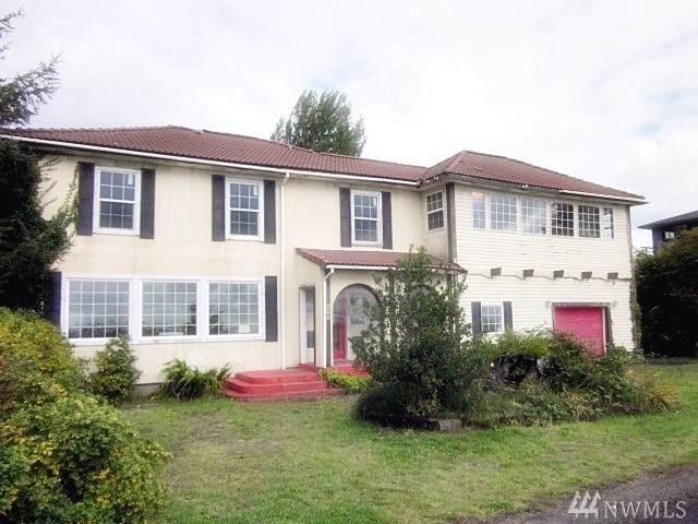 266 Stringtown, Ilwaco, WA 98624 (#1529991) :: Record Real Estate