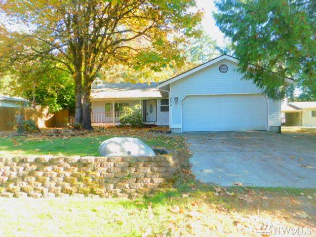 9824 Lookout Dr NW, Olympia, WA 98502 (#1530004) :: NW Home Experts