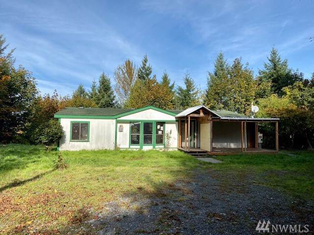 21611 185th St Ct E, Orting, WA 98360 (#1530557) :: Sarah Robbins and Associates