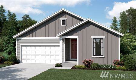 1620 E Dieringer Ave, Buckley, WA 98321 (#1530747) :: Real Estate Solutions Group