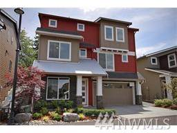 1312 184th Place SE, Bothell, WA 98012 (#1530960) :: Costello Team