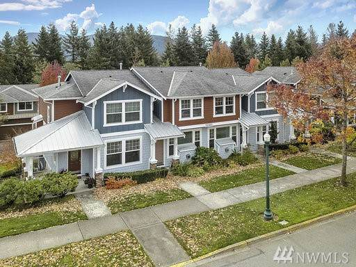 35305 SE Kinsey St #303, Snoqualmie, WA 98065 (#1531069) :: Keller Williams - Shook Home Group