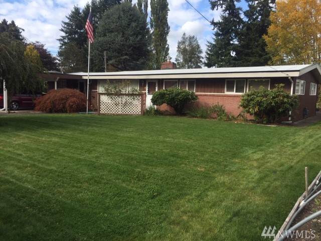 3715 Mayberry Rd, Centralia, WA 98531 (#1531338) :: Becky Barrick & Associates, Keller Williams Realty