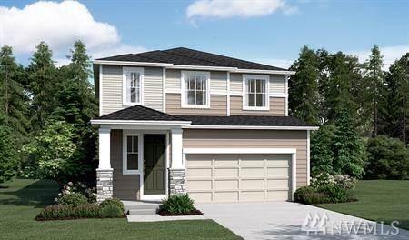 4222 Andasio Lp SE, Port Orchard, WA 98366 (#1531383) :: Lucas Pinto Real Estate Group