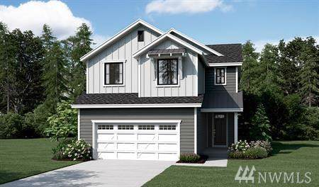 8476 27th St Ct E, Edgewood, WA 98371 (#1531587) :: Chris Cross Real Estate Group