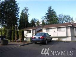 431 S 321 Place O-8, Federal Way, WA 98003 (#1531833) :: Hauer Home Team