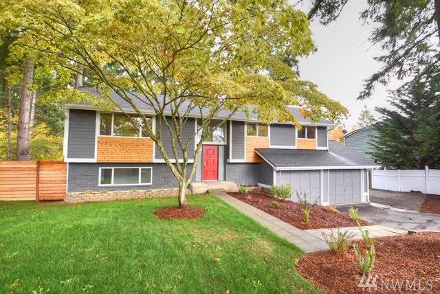 1162 Grow Ave NW, Bainbridge Island, WA 98110 (#1532117) :: Priority One Realty Inc.