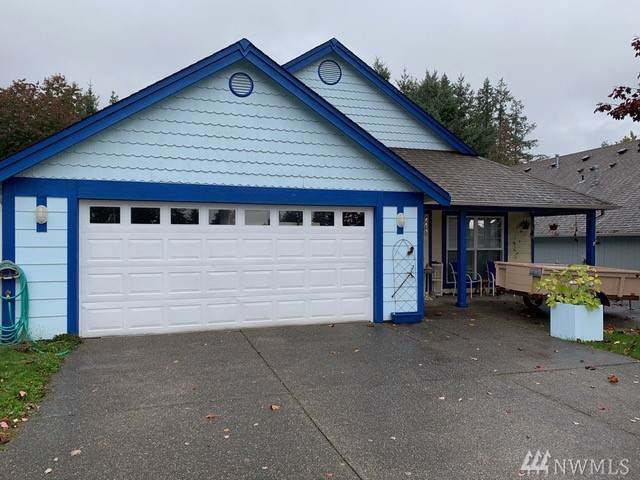 2408 Bowman Ave NW, Olympia, WA 98502 (#1532726) :: Northwest Home Team Realty, LLC