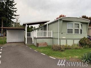 11515 NE 71st St, Vancouver, WA 98662 (#1532755) :: Lucas Pinto Real Estate Group