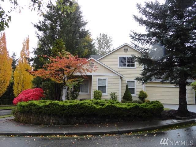 9648 Sea Scape Lane NW, Silverdale, WA 98383 (#1532763) :: Chris Cross Real Estate Group