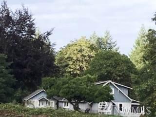 9310 Cramer Rd NW, Gig Harbor, WA 98329 (#1532791) :: The Kendra Todd Group at Keller Williams