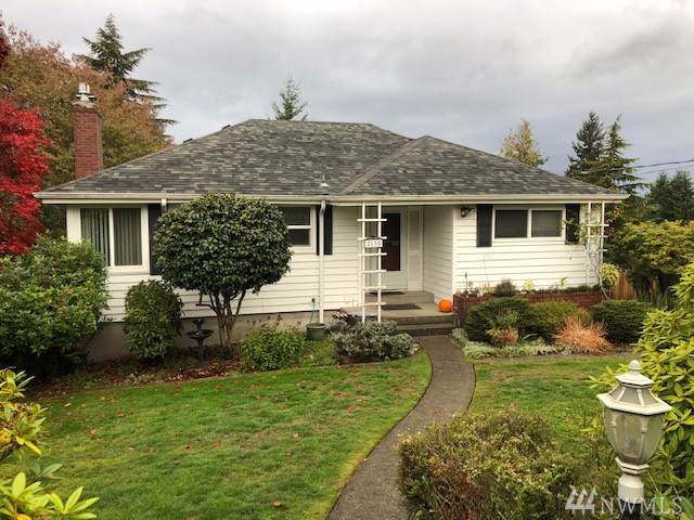 2130 Willow Lane W, University Place, WA 98466 (#1532847) :: Priority One Realty Inc.