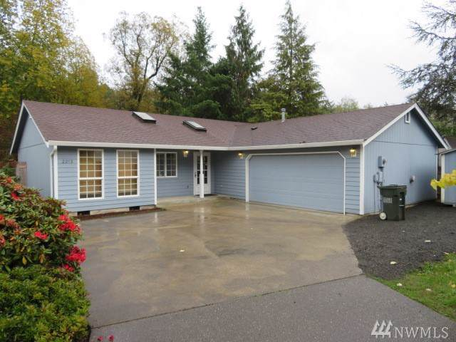 2213 Sophie Wy NW, Olympia, WA 98502 (#1532862) :: Northwest Home Team Realty, LLC