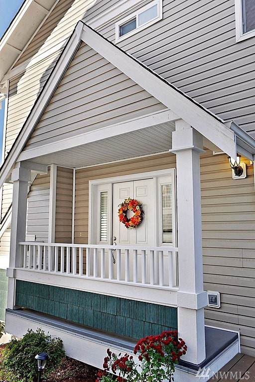 2924 S Proctor St, Tacoma, WA 98409 (#1532890) :: Hauer Home Team