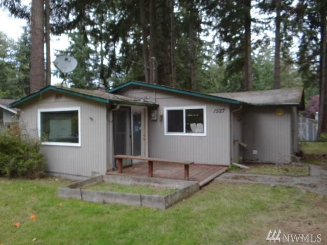 1527 Bismark Lane, Freeland, WA 98249 (#1532971) :: Alchemy Real Estate