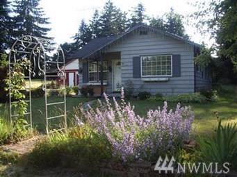 7314 Canyon Rd E, Puyallup, WA 98371 (#1533002) :: Canterwood Real Estate Team