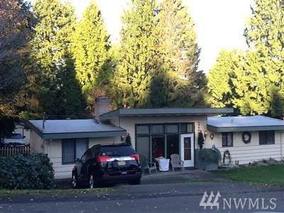 10604 NE 28th Place, Bellevue, WA 98004 (#1533212) :: Record Real Estate