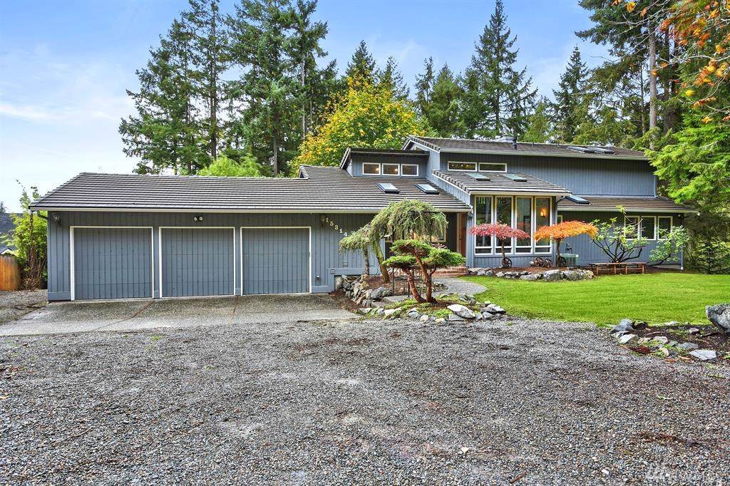 15314 60th Ave - Photo 1