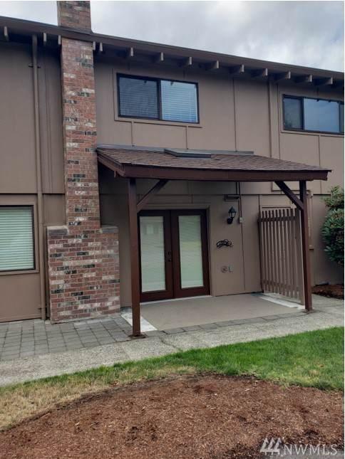2814 Garden Ct B, Steilacoom, WA 98338 (MLS #1533351) :: Matin Real Estate Group