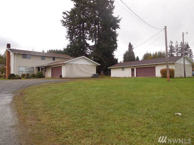 2808 W Edgewood Dr, Port Angeles, WA 98363 (#1533486) :: The Kendra Todd Group at Keller Williams