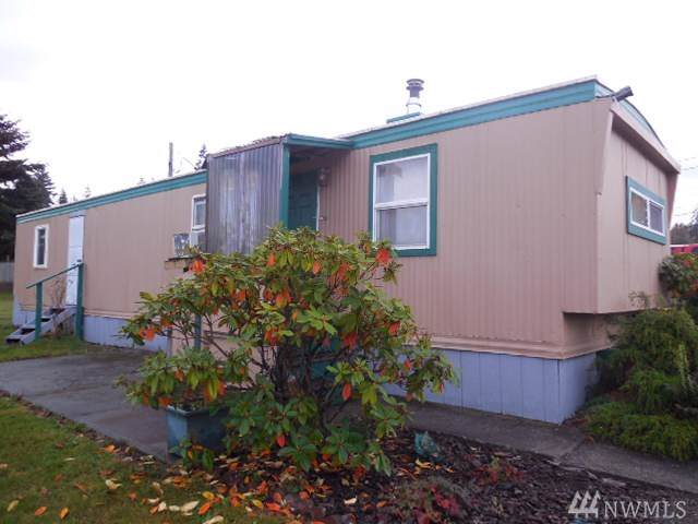 1818 W Lauridsen Blvd #10, Port Angeles, WA 98363 (#1533502) :: The Kendra Todd Group at Keller Williams