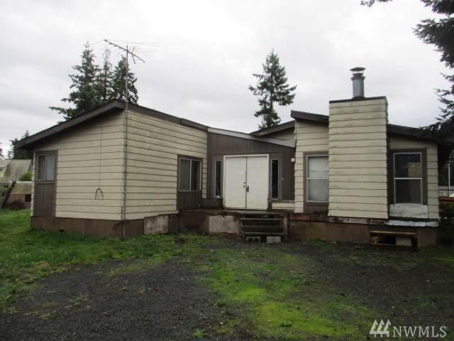 231 Cedar St, Port Hadlock, WA 98339 (#1533506) :: Mosaic Home Group