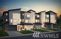 2471 Thorndyke Ave W, Seattle, WA 98199 (#1534342) :: Crutcher Dennis - My Puget Sound Homes