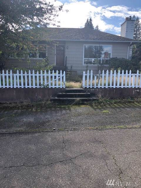 1011 Olympic Ave, Shelton, WA 98584 (#1534357) :: Keller Williams Realty