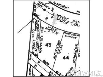 14 White Mountain Lane, Bellingham, WA 98229 (#1534641) :: Real Estate Solutions Group