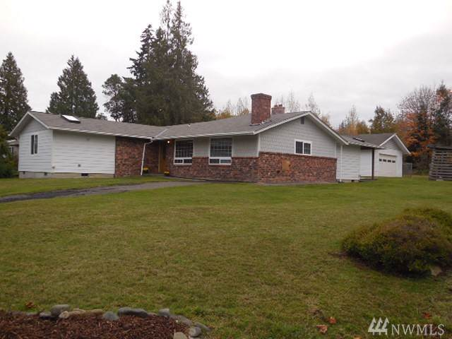 10 Whispering Firs, Port Angeles, WA 98363 (#1535527) :: Mike & Sandi Nelson Real Estate