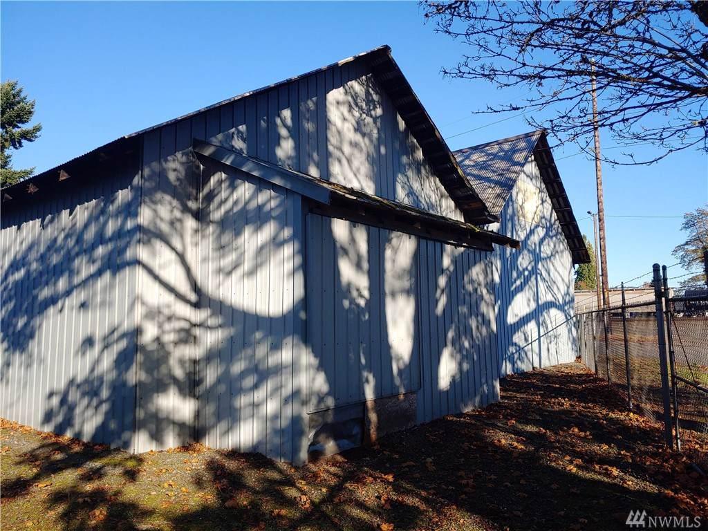 415 Kearney St - Photo 1