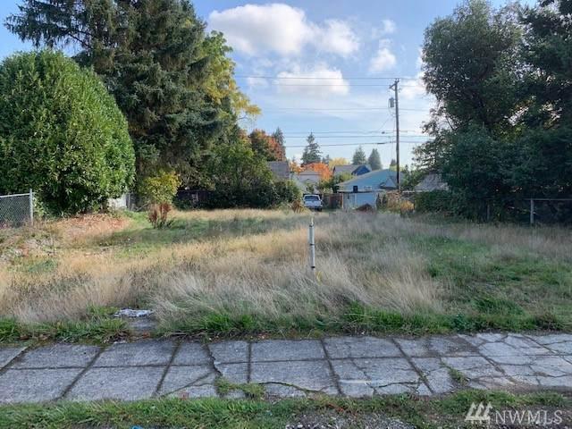 3851 E Spokane St, Tacoma, WA 98404 (#1535720) :: Better Homes and Gardens Real Estate McKenzie Group