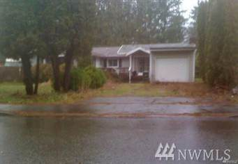 125 First St, Gold Bar, WA 98251 (#1536283) :: Lucas Pinto Real Estate Group