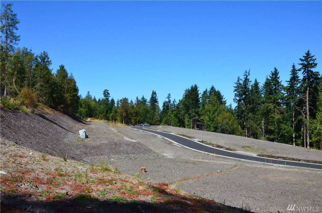 4563 Trail Crest Dr - Photo 1