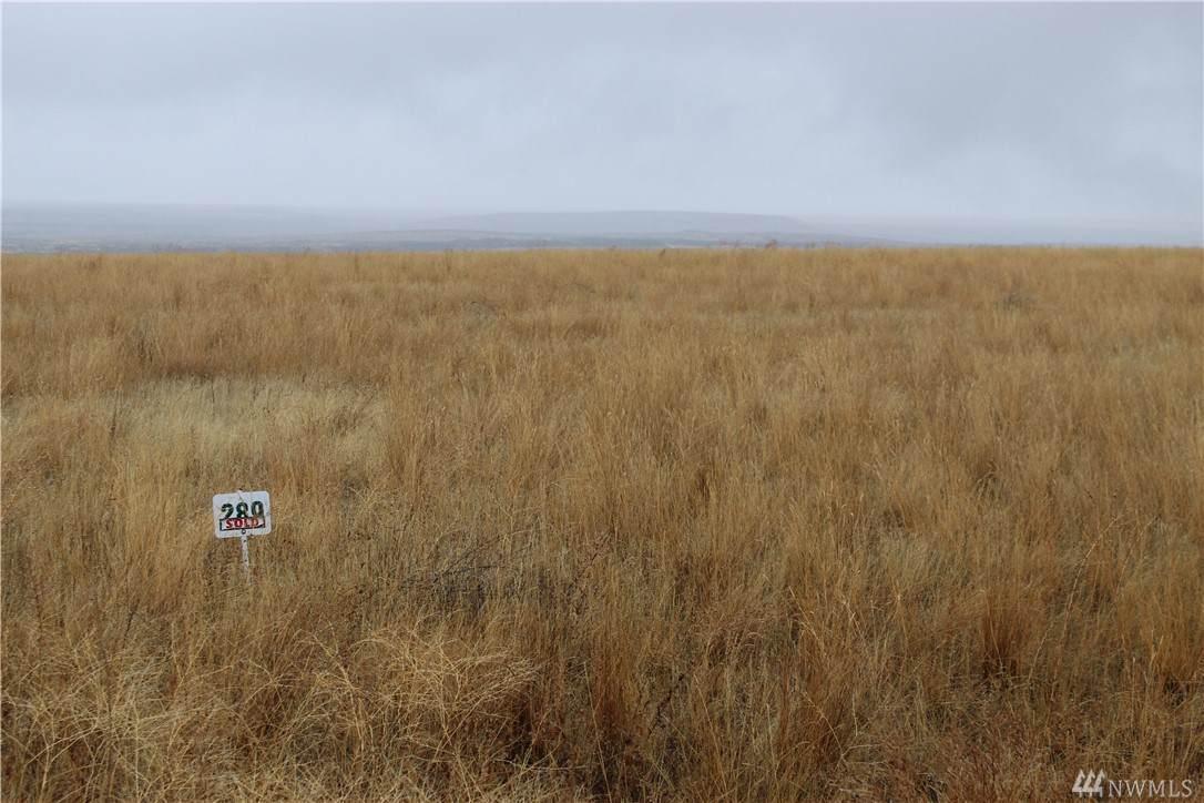 289 Eagle Springs Ranch - Photo 1