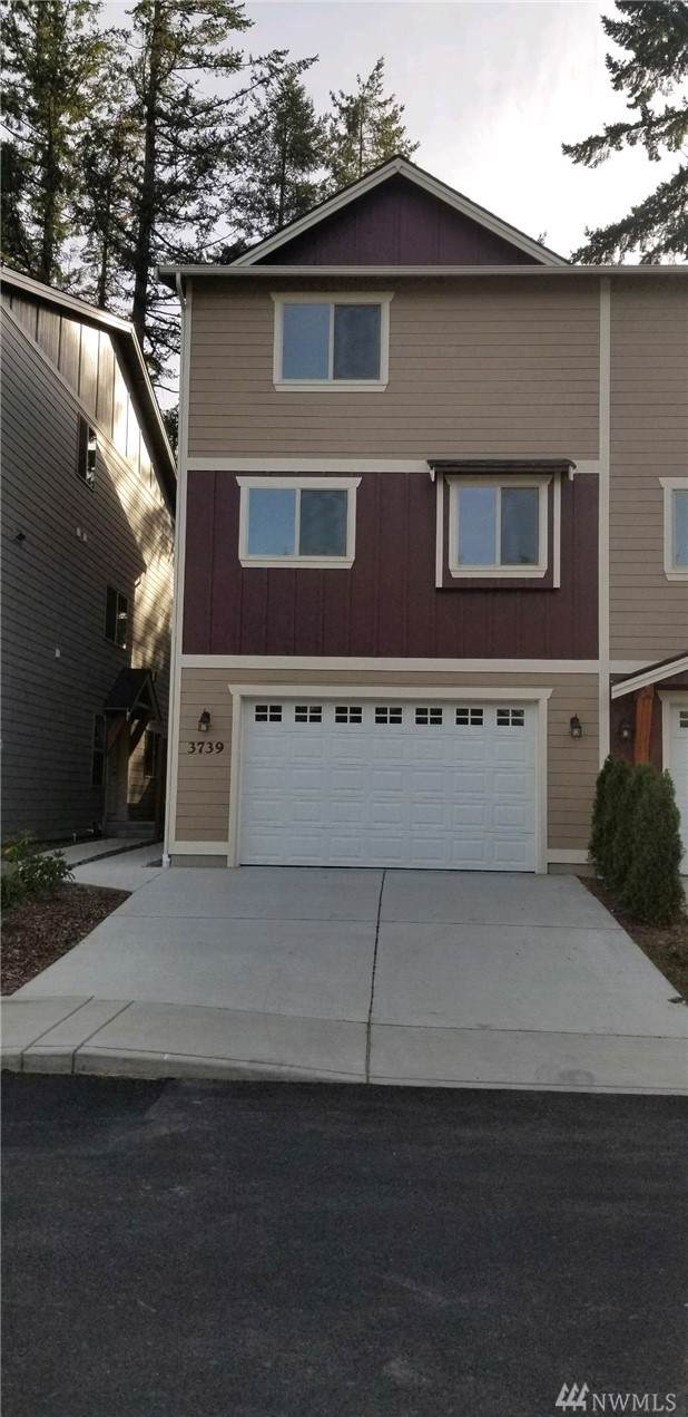 3739 NW Mountaire Wy, Silverdale, WA 98383 (#1536739) :: KW North Seattle